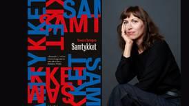 Hun skrev boken som startet Frankrikes metoo