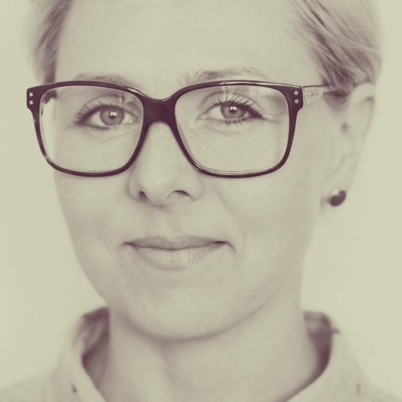 Anne Håskoll-Haugen er frilansjournalist