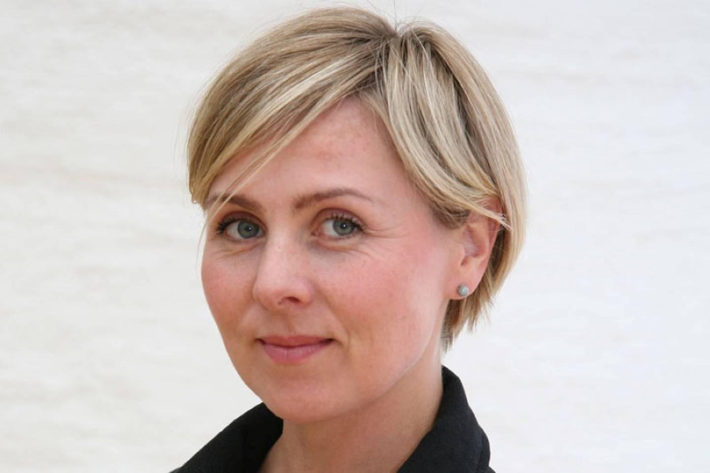 Anne Håskoll-Haugen