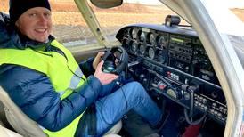 Kristen flyklubb på Lista vil verve misjonspiloter