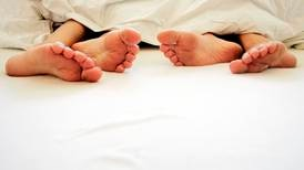 Amerikanske studier: Religiøse melder om et bedre sexliv