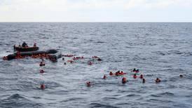 Amnesty: Fullt kaos i mottaket av asylsøkere på Kanariøyene
