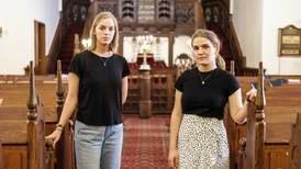 Unge norske jøder opplever et usunt debattklima