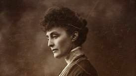 «Fint portrett av kvinnen som bidro til å forme dagens velferdspolitikk»