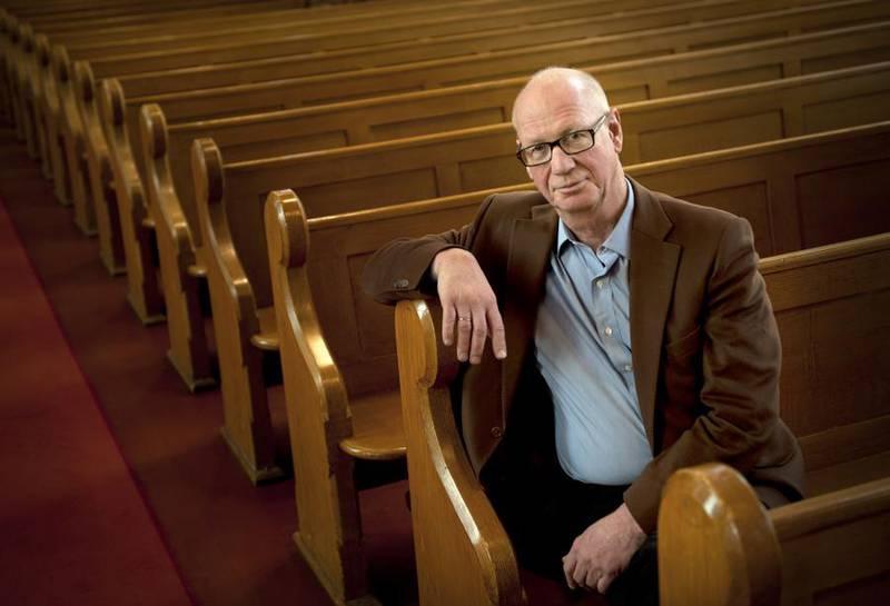Prost i Oslo bispedømme, Trond Bakkevig: –Oslo Symposium er på ville veier.