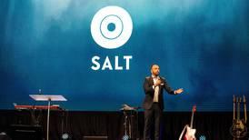 I Salt Bergenskirken kan ansatte motta pengegaver, dersom det rapporteres