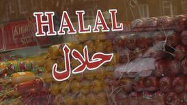 Truer med rettssak for å få femdoblet import av halalkjøtt