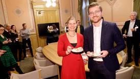 Slik kan nye ansikter i Venstres topp flytte på partiets verdipolitikk