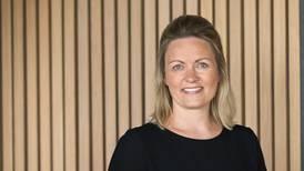 BCC: NRK bidrar til å forsterke fordommer
