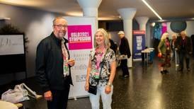 Deltakere på Oslo Symposium frykter trangere ytringsrom for konservative