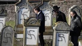 Slik er antisemittismen viklet inn i kirkens røtter