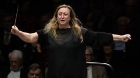 Anmeldelse: Et lyttende publikum fikk den Bruckner de var ute etter av Oslo-Filharmonien