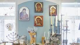 Katolsk forlag og bokhandel slår seg sammen
