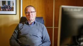 Bekkevold (KrF) om Frps hospice-utspill: – Et bakholdsangrep
