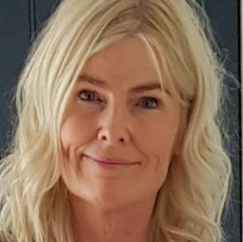 Åse Holmberg, Førsteamanuensis ved VID VitenskapeligeHøgskole / privatpraktiserende familieterapeut
