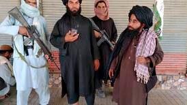 Taliban utnytter misnøye og lokale opprør