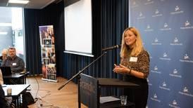 Pinsebevegelsen reagerer på Norges Kristne Råds uttalelser om konverteringsterapi-lov