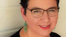 Professor Dietrich blir ny styreleder i Digni