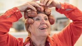 Tror poteten kan bli redningen enda en gang
