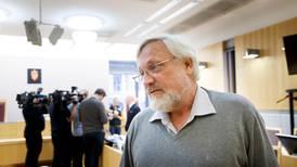 Mener HRS framprovoserer karikatur-aksjoner i Norge